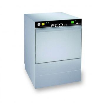 Glass Washer ECO40