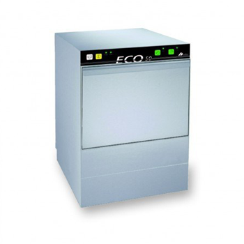 Dishwasher ECO50