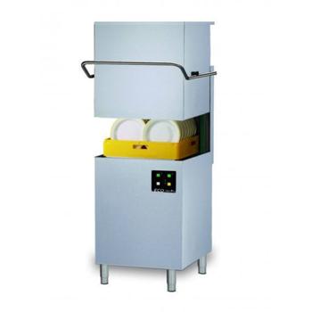 Dishwasher ECO1000 Upright