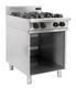 4 Burner Cooktop (4BBT)