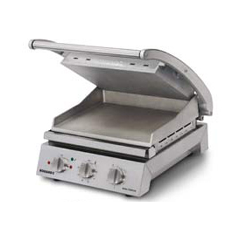 Roband Grill Station