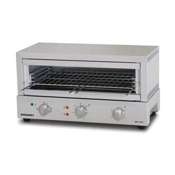 Roband 6 Slice Toaster