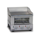 Roband Griddle Hot Plate