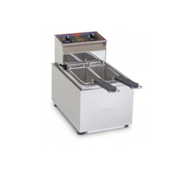 Roband Pasta Cooker