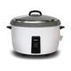 Robalec Rice Cooker