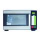 Bonn Performance Microwave Oven 60Hz