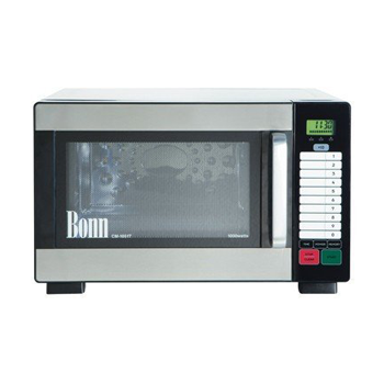 Bonn Light Duty Microwave Oven