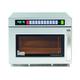 Bonn High Performance Microwave With MICROSAVE