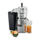 Rotor Vitamat Heavy Duty Centrifugal Juice Extractor