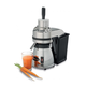 Rotor Sanamat Compact Centrifugal Juice Extractor