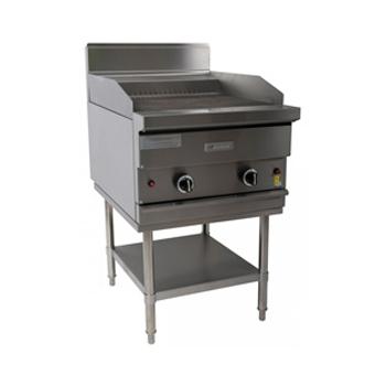 Garland GF18-BRL Restaurant Series Gas 457mm Broiler