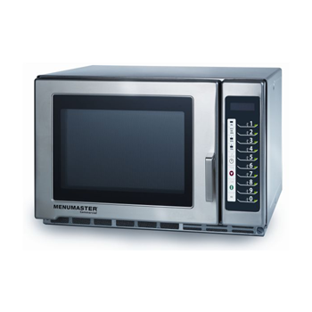 Menumaster Microwave Oven