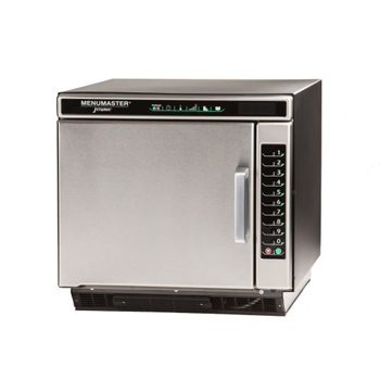 Menumaster JET514 JETWAVE High Speed Cooking Oven