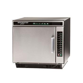 Menumaster JET5192 JETWAVE High Speed Cooking Oven