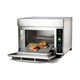 Menumaster MXP5223 High Speed Combination Microwave