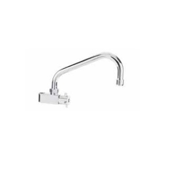 Truewash TW512-NR Pre-rinse Spray Assemblies Faucets