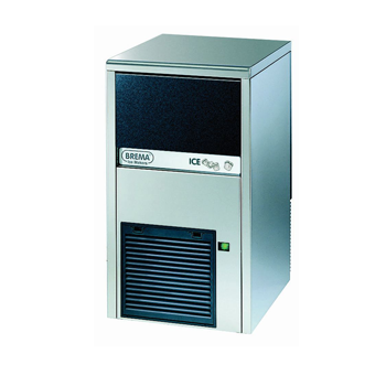 Brema Ice Maker - CB249A