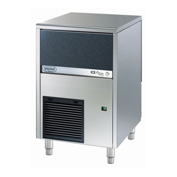 Brema Ice Maker - CB425A