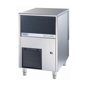 Brema Ice Flaker - GB902A