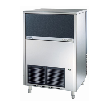 Brema Ice Flaker - GB1555A