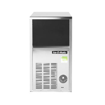 Ice-O-Matic Ice Machine 19kg Output