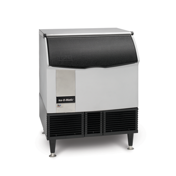 Ice-O-Matic ICEU 305 Self Contained Cube Ice Maker
