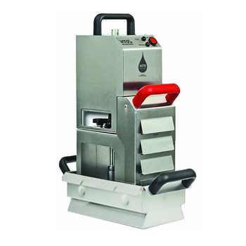 VITO®30 Oil Filter System
