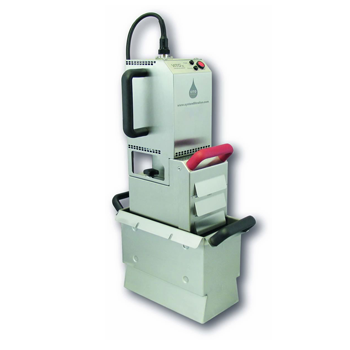 VITO®80 Oil Filter System