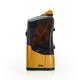 Nutrifaster Minex Orange Juicer