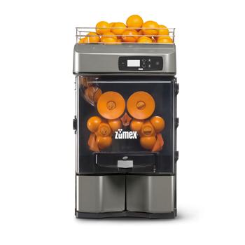 Nutrifaster ZUMEX VERSATILE-PRO Commercial Citrus Juicer