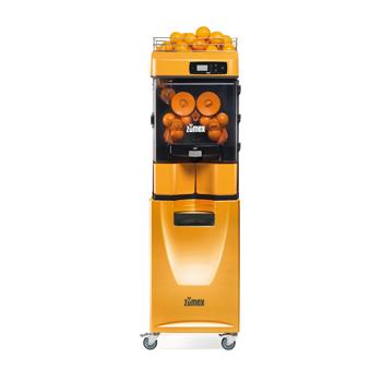 Nutrifaster ZUMEX VERSATILE-PRO-PODIUM Commercial Citrus Juicer