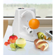 Nutrifaster Peel-O-Matic Electric Fruit Peeler