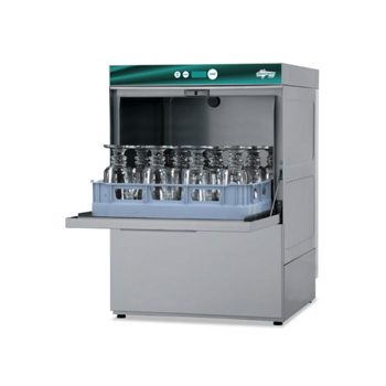 ESWOOD SW400 Undercounter Glass & Dishwasher Smartwash