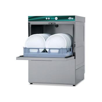 ESWOOD SW500 Undercounter Dishwasher Smartwash