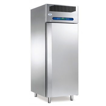 Everlasting BCE9220 20 Tray Self Contained Blast Chiller / Shock Freezer
