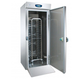 Everlasting BCE9320 20 Tray Trolley (Remote) Blast Chiller / Shock Freezer