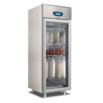 Everlasting DAE0700 Seasoning/Dry Aging Cabinet