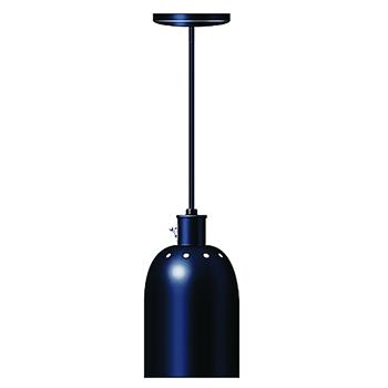 HATCO DL-400-CL Decorative Heat Lamps