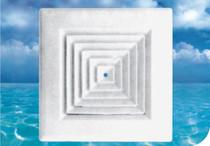 EcoAir HVAC Vents, Returns & Diffusers - MSM Global One