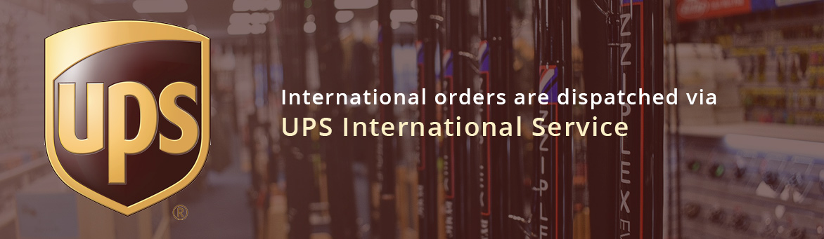 international-shipping-keens.jpg