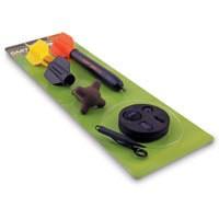 Fox Exocet Dart Marker Float Kit