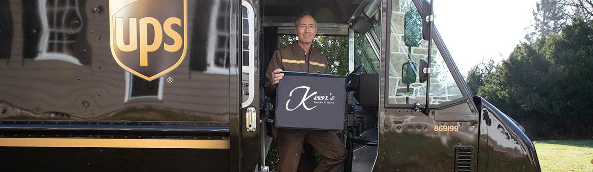 ups-delivery-keens-banner.jpg
