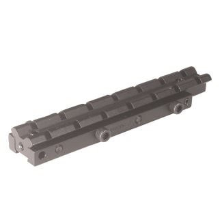 1 Piece Rifle Adapter 11mm AG 3/8 Rifle (HM17021)