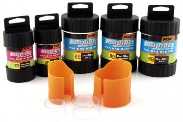 Fox Rapide Solid PVA Kit
