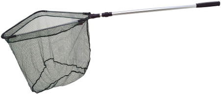 Shakespeare Sigma Trout Fishing Net - Keen's Tackle and Guns