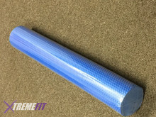Large Eva Foam Roller