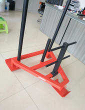 XtremeFit Prowler (RRP $599) 4 left at this price