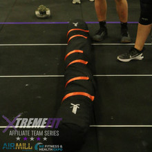 XtremeFit Worm (4 person) Intro Price