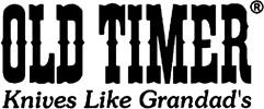 old-timer-logo.jpg