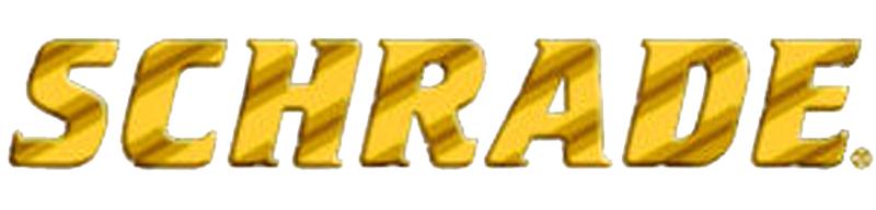 schrade-logo-cropped.png